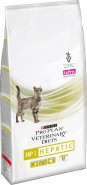 PURINA PVD HP Hepatic Feline 1,5kg