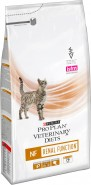 PURINA PVD NF Renal Function Feline 350g