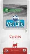 FARMINA Vet Life Cardiac Cat 400g