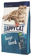 HAPPY CAT Supreme ADULT LARGE BREED 300g