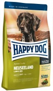 HAPPY DOG Supreme Sensible NEUSEELAND 300g Jagnięcina