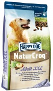 HAPPY DOG NaturCroq ADULT XXL 4kg