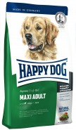 HAPPY DOG MAXI ADULT Supreme Fit & Well 300g