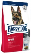 HAPPY DOG ADULT SPORT Supreme Fit & Well 300g