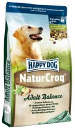 HAPPY DOG NaturCroq ADULT BALANCE 1kg