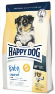 HAPPY DOG Supreme Young BABY GRAINFREE 1kg