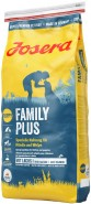 JOSERA FAMILY PLUS Puppy 15kg