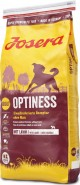 JOSERA OPTINESS Adult 15kg