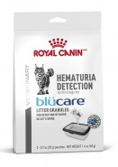 ROYAL CANIN HEMATURIA DETECTION 2x20g