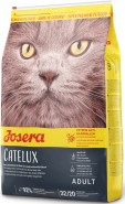 JOSERA Cat CATELUX Adult 400g