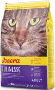 JOSERA Cat CULINESSE Adult 400g