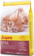 JOSERA Cat KITTEN 400g