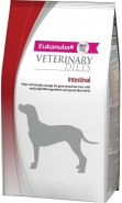 EUKANUBA Intestinal Disorders 1kg