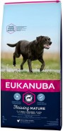EUKANUBA Mature/Senior Large Breed Chicken 3kg