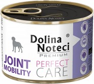 DOLINA NOTECI PREMIUM Perfect Care JOINT MOBILITY na chore stawy 185g