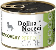 DOLINA NOTECI PREMIUM Perfect Care RECOVERY 185g