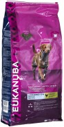 EUKANUBA Adult Weight Control Large Breed 15kg