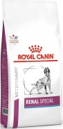 ROYAL CANIN VET RENAL SPECIAL Canine 2kg