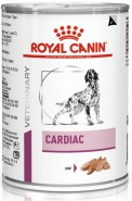 ROYAL CANIN VET CARDIAC Canine 410g