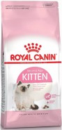 ROYAL CANIN Kitten Feline 4kg