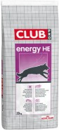 ROYAL CANIN Adult CLUB PRO ENERGY HE 20kg