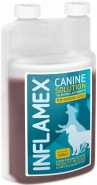 CORTAFLEX Canine Inflamex Solution 500ml