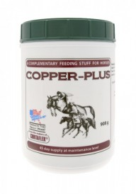 CORTAFLEX Copper – Plus 908 G