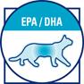 Dieta weterynaryjna ROYAL CANIN dla kota tanio