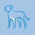 Dieta weterynaryjna ARION HEALTH & CARE dla psa tanio