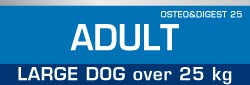 Dieta weterynaryjna ROYAL CANIN dla psa tanio